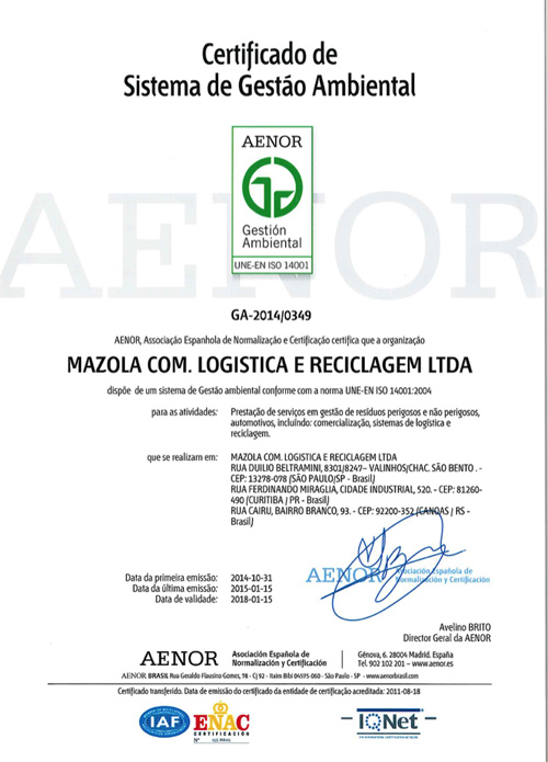 iso14001-14