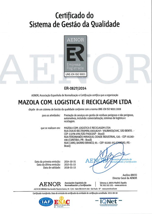 iso9001-14